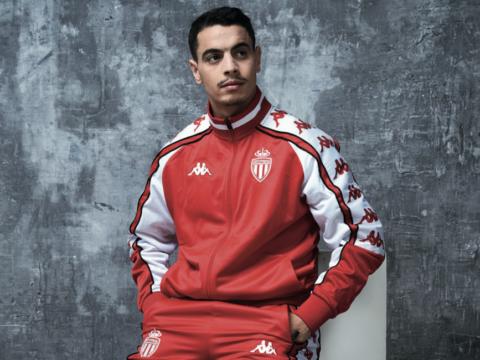 """Ben Yedder : """"L'AS Monaco était le défi qu'il me fallait"""""""