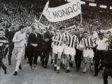 Coupe de France 1960 : La consécration