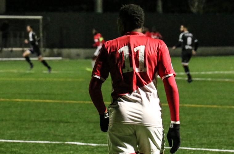 U23 : Arsenal FC - AS Monaco à 20h