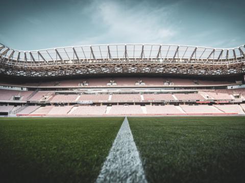 OGC Nice - AS Monaco : les infos billetterie