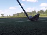 Mission golf pour les Rouge et Blanc