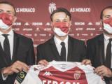 """Oleg Petrov : """"L'arrivée de Niko est un choix fort"""""""