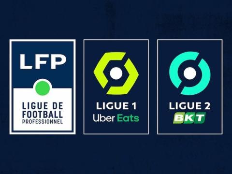 Le calendrier de la Ligue 1 annoncé jeudi