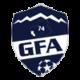 GFA Rumilly-Vallières
