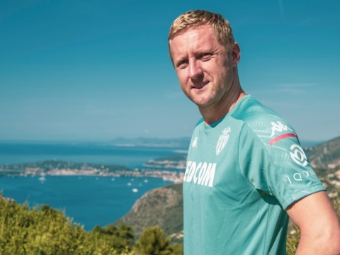 Kamil Glik s'engage avec Benevento