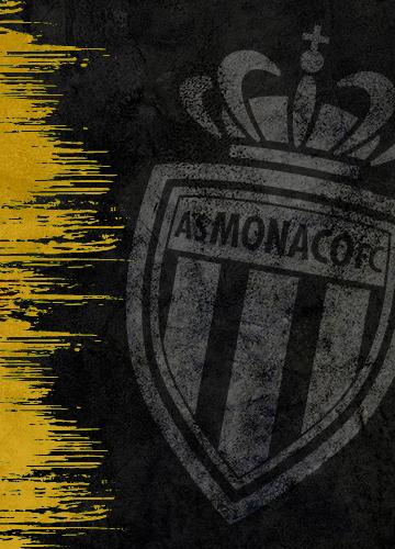 Les bons plans AS Monaco : tout à -50% !