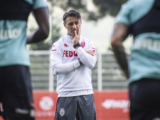 Niko Kovac, ou la poursuite de la performance