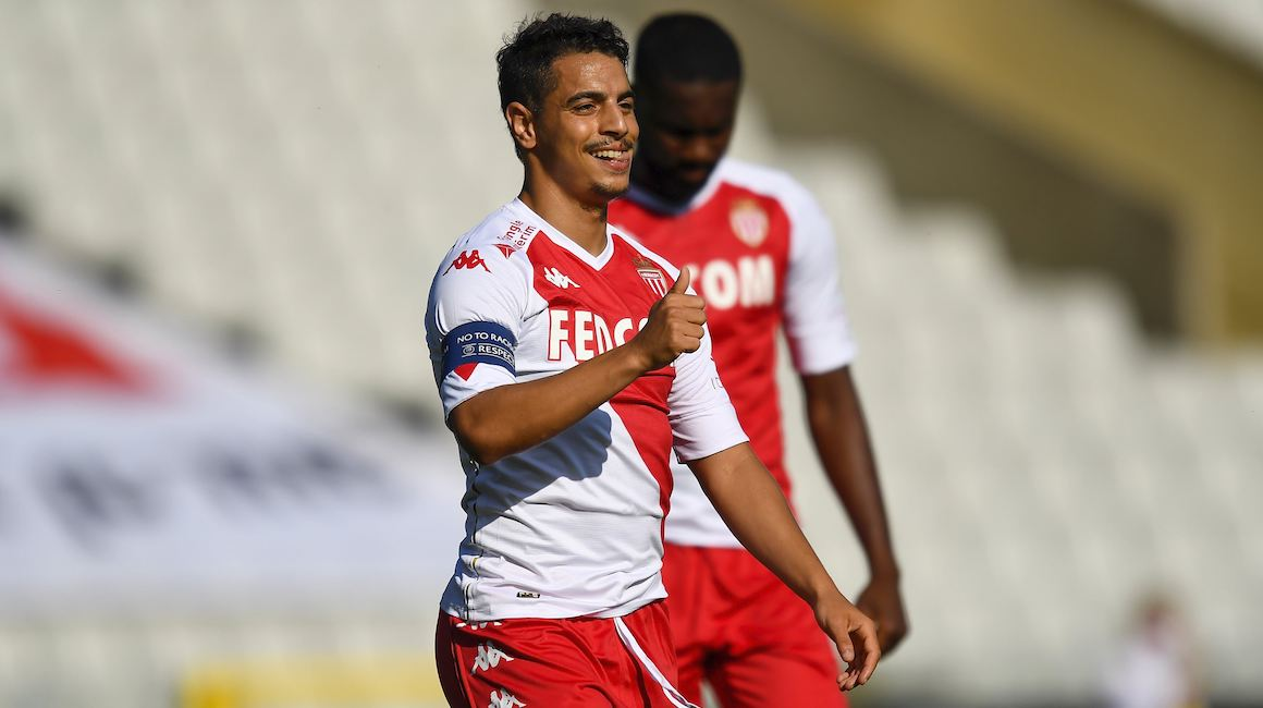 Ben Yedder en Bleu, sept internationaux en sélection
