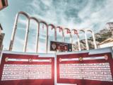 AS Monaco 2-2 Stade de Reims