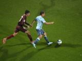 Así juega el FC Metz