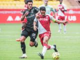 """Wissam Ben Yedder : """"Gagner tous nos matchs"""""""