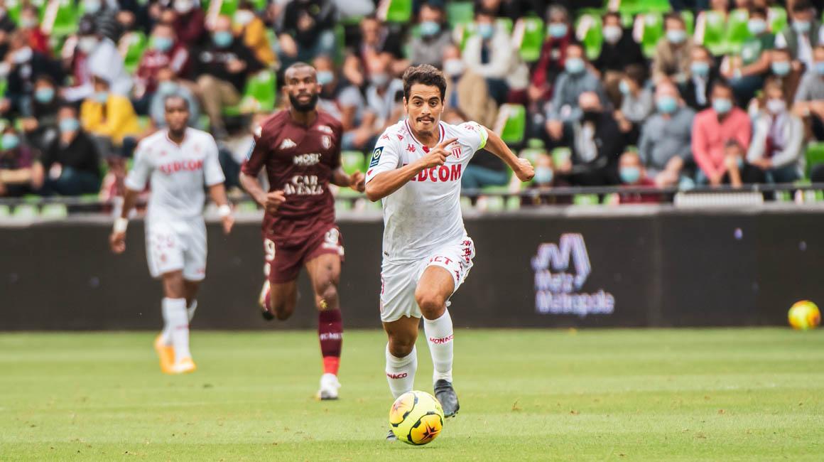 Focus sur le FC Metz avant le premier duel au Stade Louis-II