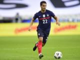 Monaco, 2e club ayant fourni le plus d'internationaux tricolores
