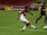Stade Brestois - AS Monaco le dimanche 4 octobre à 15h