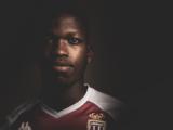 Florentino Luis, defensive midfielder par excellence