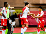 Monaco's youth in the spotlight against Strasbourg