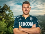 Kevin Volland: versatility for the team