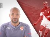 """Manu Dos Santos : """"Dix ans de partage à la formation"""""""