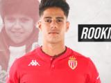 """Tiago Ribeiro : """"Je suis content d'être là, Monaco est un grand club"""""""