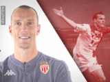 "Sébastien Squillaci: ""Another profession is beginning"""