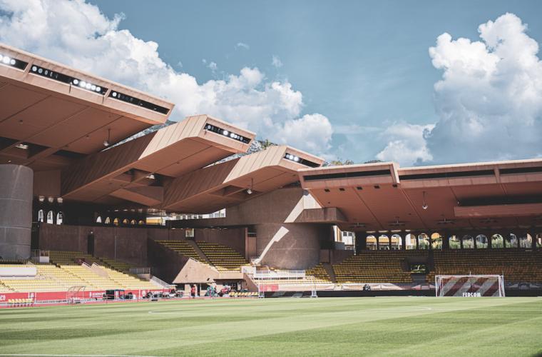 Le match AS Monaco - Montpellier accessible aux abonnés