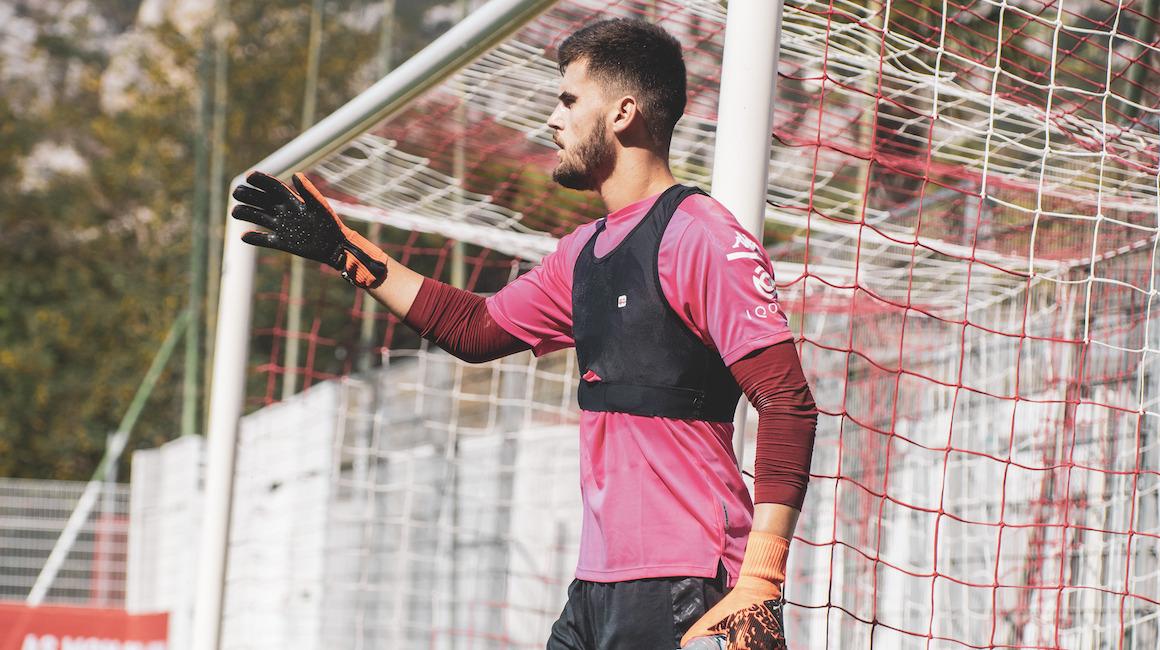 Gabriel Pereira loaned to Lazio
