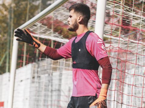 Gabriel Pereira prêté à la Lazio Rome
