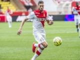 First Goal : le premier but de Yannick Ferreira-Carrasco