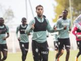 Cesc Fàbregas cumple 17 años como profesional