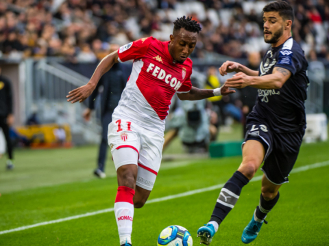 Focus on Girondins de Bordeaux
