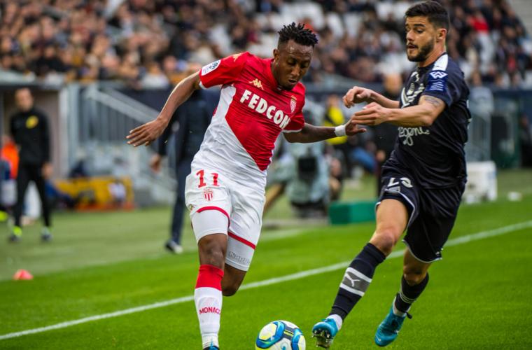 Focus sur les Girondins de Bordeaux