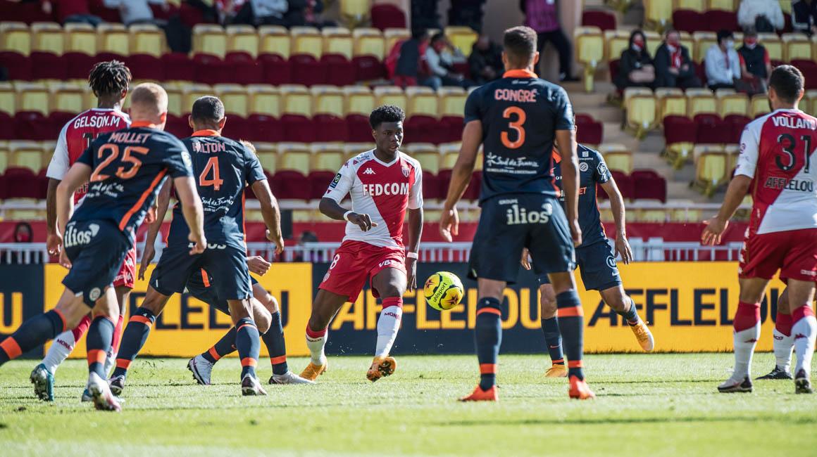 Focus on Montpellier HSC