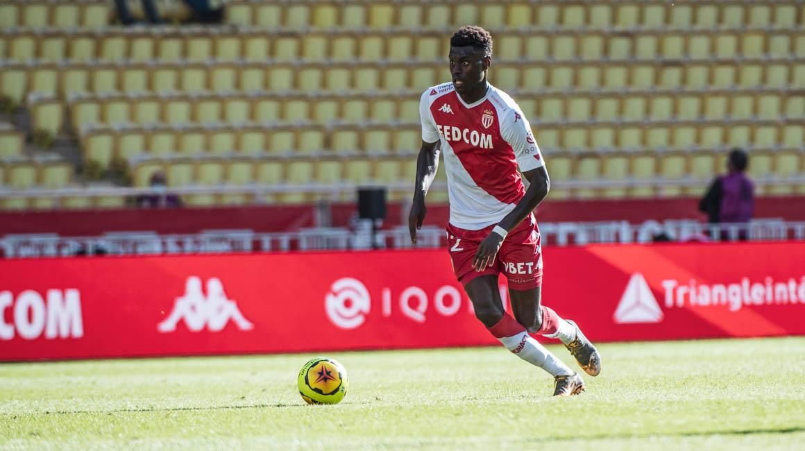 L'AS Monaco parmi les meilleurs clubs formateurs en Europe