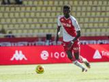 «Монако» в числе лучших клубов Европы по подготовке молодых талантов