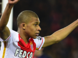 First Goal : le premier but de Kylian Mbappe