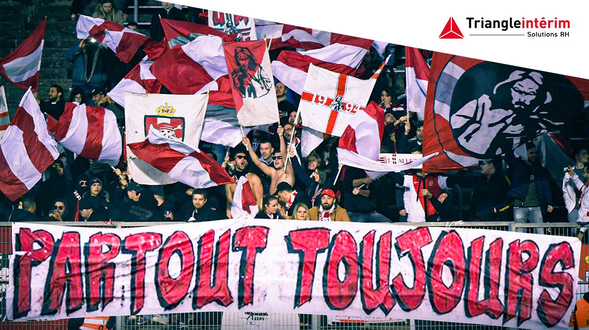 """Hervé Obrecht : """"Dortmund, mon souvenir le plus fort"""""""