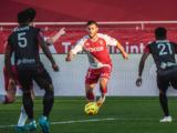 Focus sur le Nîmes Olympique