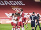 AS Monaco - Bordeaux programmé le dimanche 3 octobre à 15h