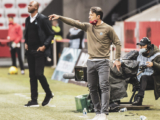 "Niko Kovac: ""Great satisfaction for the team and the supporters"""
