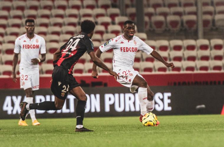Focus sur l'OGC Nice avant le 16e de Coupe de France