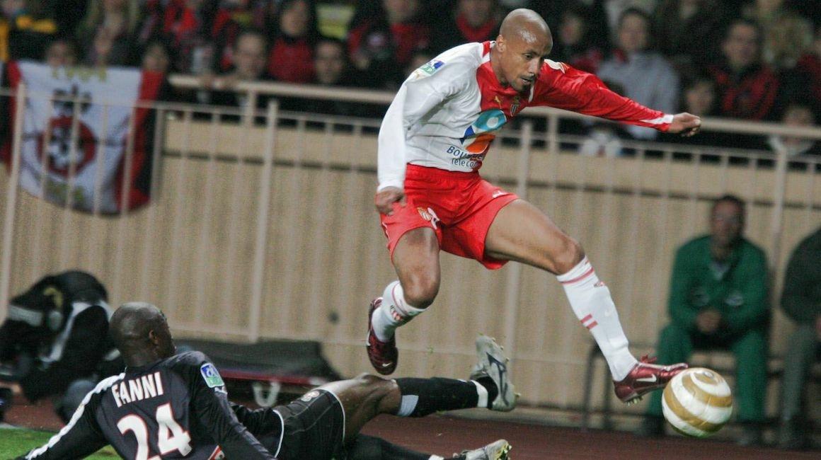 """Manu Dos Santos: """"¿El Derby? Mi primer partido profesional"""""""