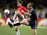 Monaco face aux équipes espagnoles, ça donne quoi ?