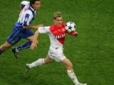 Quand l'AS Monaco disputait sa 1ère finale de Ligue des Champions