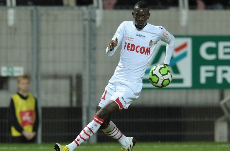 L'inspiration géniale d'Ibrahima Touré