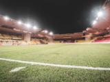 AS Monaco - Saint-Etienne à huis-clos au Stade Louis-II