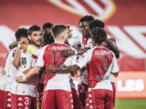 AS Monaco deliver a festival of attacking football