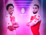 AS Monaco Esports are back on FIFA