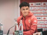 Софиан Диоп: «Я доволен началом сезона»