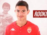 "Mayssam Benama : ""Les matchs nous manquent"""