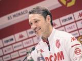 """Niko Kovac :""""Je veux aller loin dans cette compétition"""""""